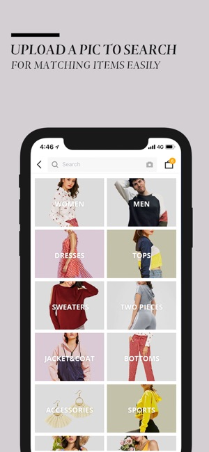 how to get videos off of iphone zaful atheisure style closet on the app 7068