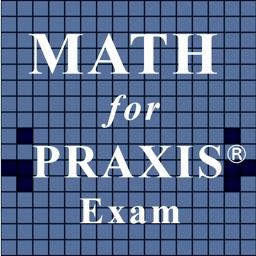Math for PRAXIS® Test (Lite)