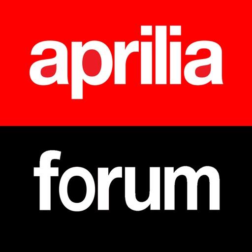 ApriliaForum