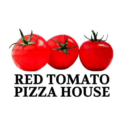 Red Tomato Pizza House