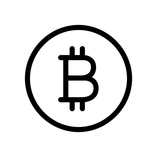 Bitcoin factory cryptocurrency