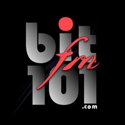 BIT FM 101.1