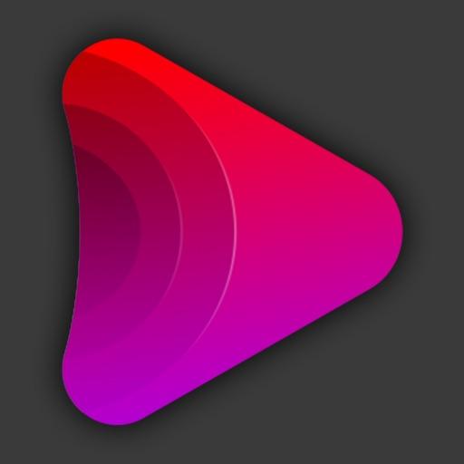 Video Casting for Roku Device iOS App