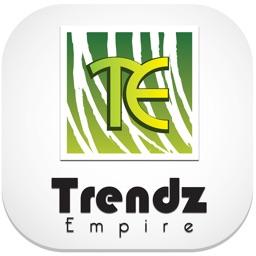 Trendz Attendance