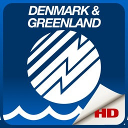 Boating Denmark&Greenland HD
