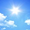 Do you miss a clear and comprehensible weather app for iPad