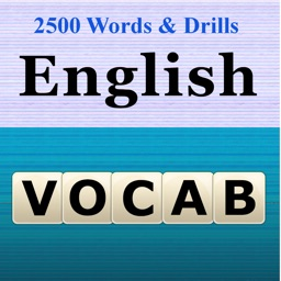 English Vocabulary Review