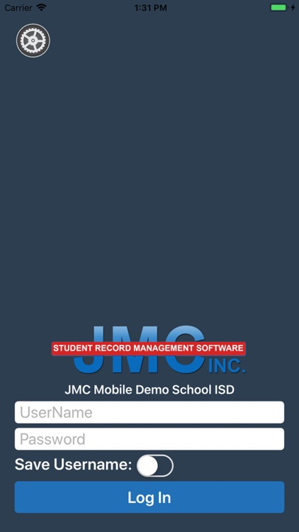 JMC Coach Advisor screenshot-0