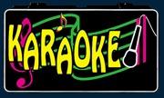 Karaoke Music - All Genres