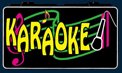 Karaoke Music - All Genres icon