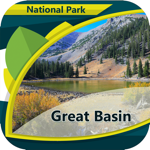 Great Basin In - National Park