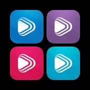 The Smart TV Media Center Bundle