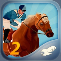 Codes for Race Horses Champions 2 Lite Hack