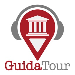 GuidaTour - audio guide