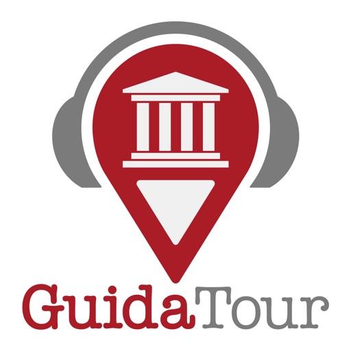 GuidaTour - audio guide