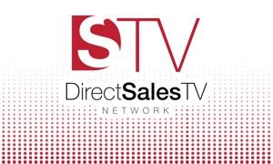 DirectSalesTV