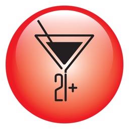 21+ Jump The Bar Rush