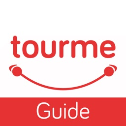 tourme Guide