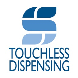 Touchless Dispensing by San Jamar