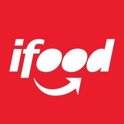 iFood - Delivery de Comida
