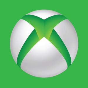 Official Xbox Magazine (US) Lifestyle app