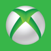 57.Official Xbox Magazine (US)