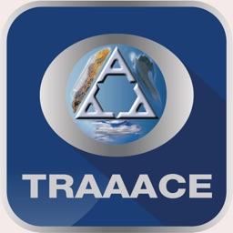 TRAAACE