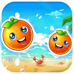 Q Fruit Link