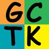Geocaching Tools