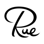 Rue La La - Shop Top Fashion