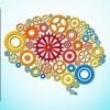 记忆训练 - Memory Training
