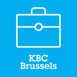 KBC Brussels Business
