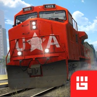 Codes for Train Simulator PRO 2018 Hack