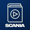 Scania Start