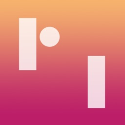 PlayerONeGame Apple Watch App