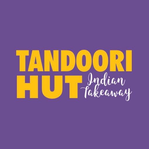 Tandoori Hut Ashington
