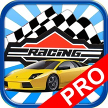Car Racing Games Fan of Speed