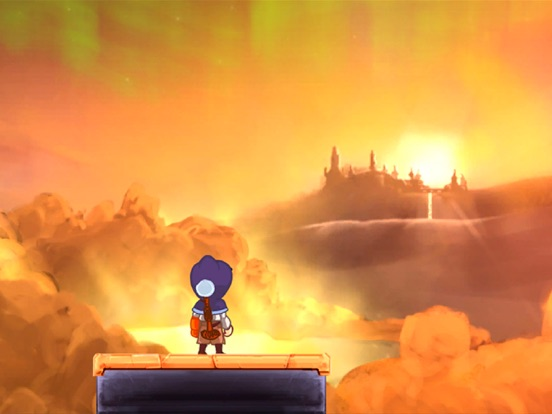 Teslagrad screenshot 13