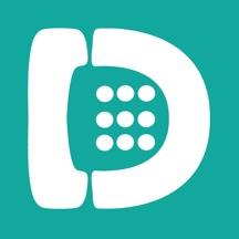 دليلي - معرفة اسم المتصل