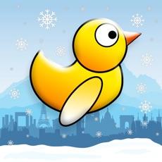 Activities of Duck Run - Flappy Bird Fun!