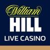 William Hill Live Casino - iPadアプリ