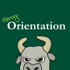 usf my orientation
