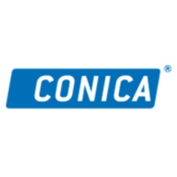 CONICA - English Version