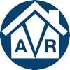 AV Realtor