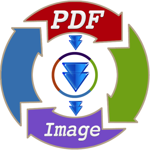将 PDF 文档转换为图片 PDF to Image Super For Mac