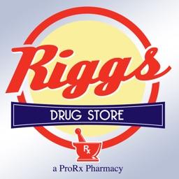 Riggs Rx