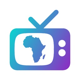 African TV: African television