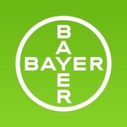 Bayer Agronomy Tool