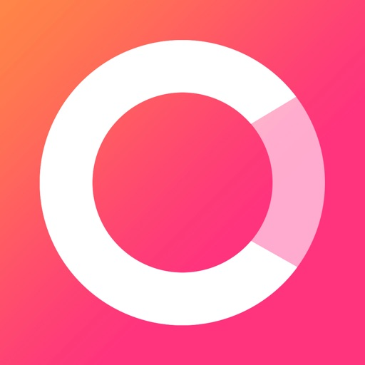 Photolight - Pro Photo Editor