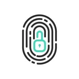 Vault+ Safe Private Folder App